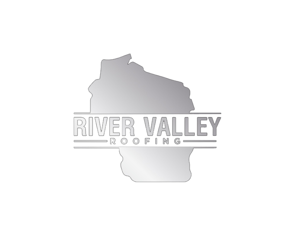 River Valley Roofing LLC
